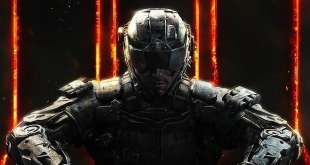 news_call_of_duty_black_ops_iii_le_dlc_eclipse_officialise