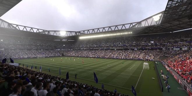 news_fifa_17_le_championnat_japonais_sera_inclus