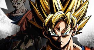 news_dragon_ball_xenoverse_2_edition_collector_trailer_deja_vu_japan_expo_1