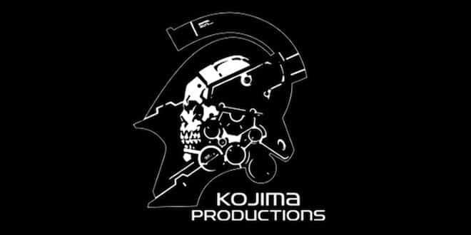 news_kojima_productions_anime_son_logo