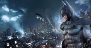 news_batman_return_to_arkham_trailer_comparatif_et_une_date