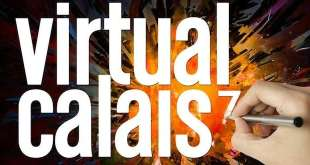 news_virtual_calais_2016_affiche_programme