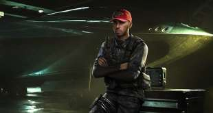 news_call_of_duty_infinite_warfare_la_beta_ouverte_a_tous_les_joueurs_ps4
