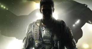 news_call_of_duty_infinite_warfare_une_bande_annonce_avec_michael_phelps