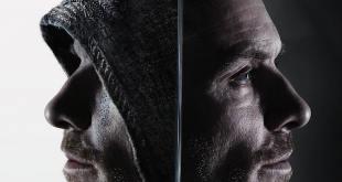 news_film_assassins_creed_nouvelle_bande_annonce_en_vf_et_en_vost