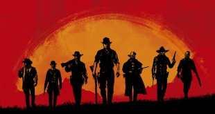 news_red_dead_redemption_2_un_premier_trailer_qui_tient_toutes_ses_promesses