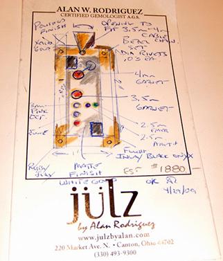 julz-card