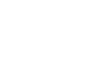 julz_logo_plain_white