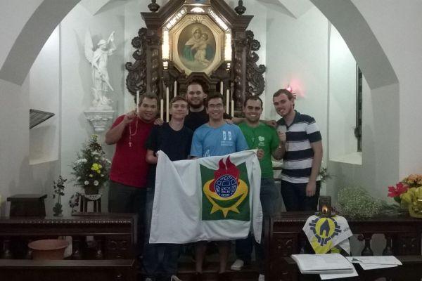JUMAS Araraquara