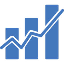 increasing-data-graphic