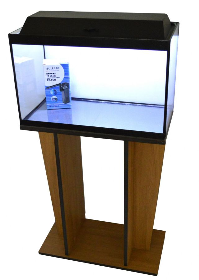 Prestige Table Stand to suit 30 x 12