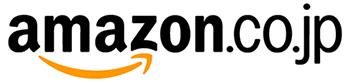Amazon w350