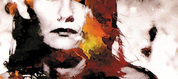 sass jordan rats album cover 1280x1280