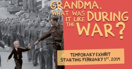 tempEx-grandma-EN