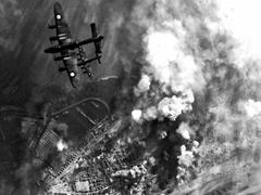 arms_air_bomber