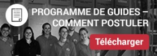 CTA_studentGuide_fr