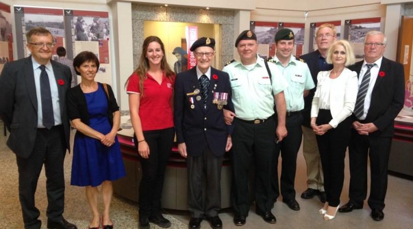 20-07 Veteran et Maire d'Ifs 1