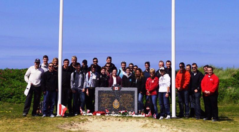 HMCS Fredericton01