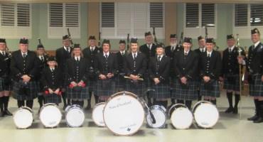 Sons of Scotland 2