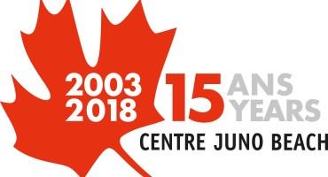 JUNO-2003-2018