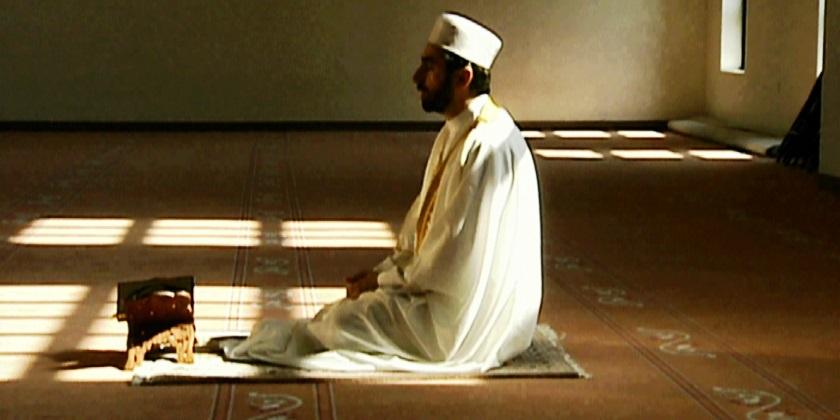 Delhi man cured of Chikungunya after converting to Islam