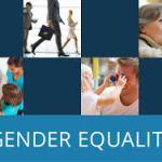 fact-sheet-gender-equality
