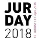 JURDAY 2018