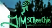 Jim_Screechie_Medley