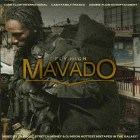 Mavado_Fly_High-front-large