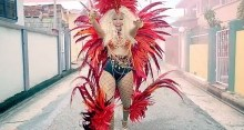 Nicki-Minaj-Pound-The-Alarm-music-video1-600x450