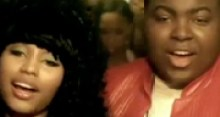 SEANKINGSTON_NICKIMINAJ_LETTINGGO