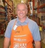 joe_biden_home_depot-copy