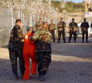 gitmo1-copy