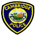 cambridge_pd - Copy