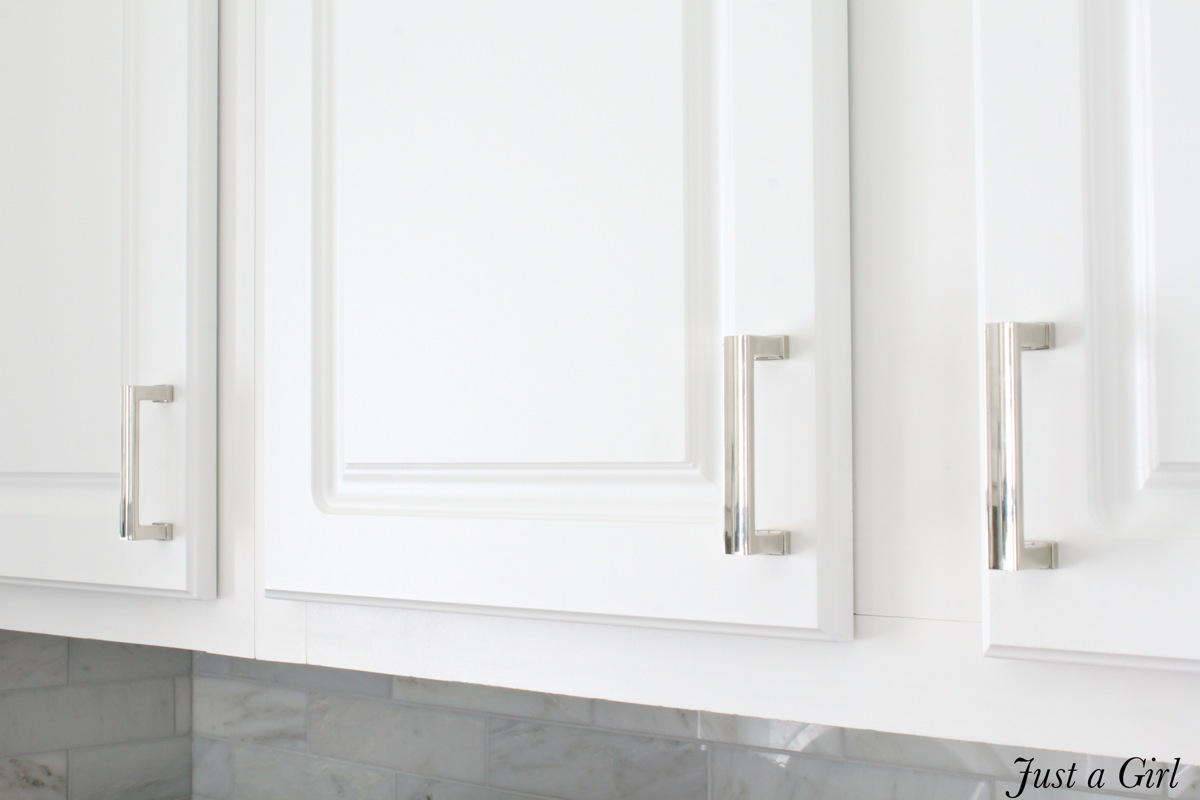 how to install cabinet hardware kitchen cabinet handles Chrome cabinet hardware