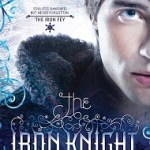 The Iron Knight… begrudgingly revisited