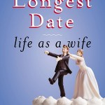 Q&A: The Longest Date's Cindy Chupack