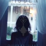Review: Hidden Girl by Shyima Hall with Lisa Wysocky