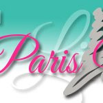 Bienvenue! Welcome to the 3rd Annual Paris Month