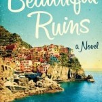 Review: Beautiful Ruins by Jess Walter