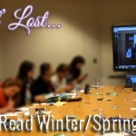 Recap: TeensRead Winter/Spring 2016 Preview with Raincoast Books