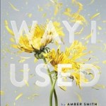 Review: The Way I Used to Be by Amber Smith