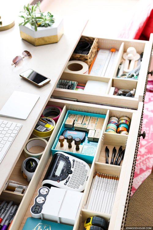 desk-drawers02