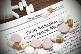 Facts and Details about Addiction