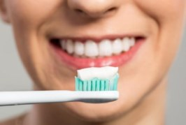 A Few Tips to Maintain Oral Hygiene