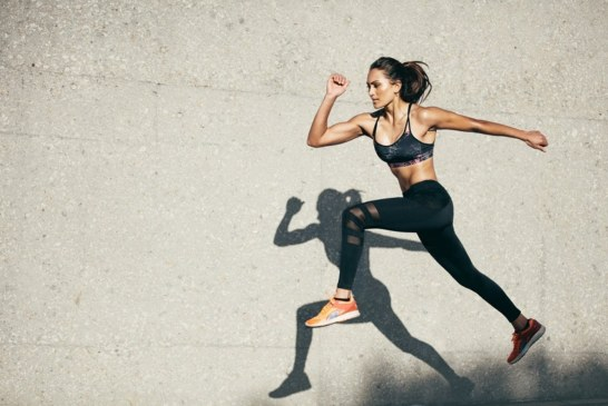 Boost Metabolism With 4 Easy Steps