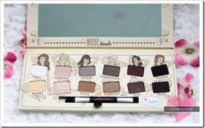 thebalm_nudetude_swatch2_thumb