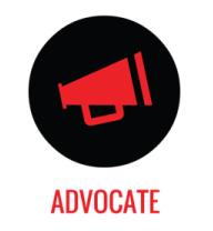 2016-NSP-Advocate