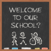 Should Special Needs Inclusion in Mainstream Schools be a Right or a Privilege?
