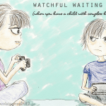 Watchful Waiting